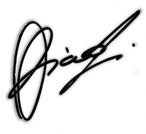 Alessandro Piccoli
