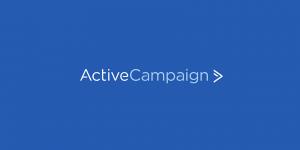 https://www.activecampaign.com/?_r=1PH53MN8